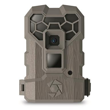 Stealth Cam Trail/Game Camera, 10MP