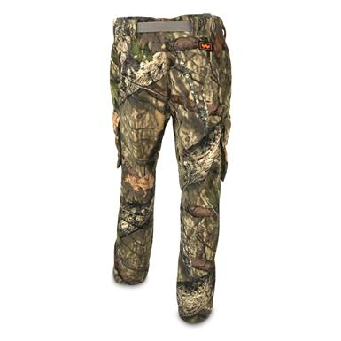 Pants in Mossy Oak Break-Up COUNTRY®, Mossy Oak Break-Up® COUNTRY™