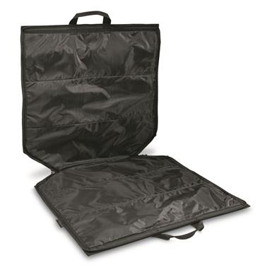 Armor Express Responder Armor Carrier Bag