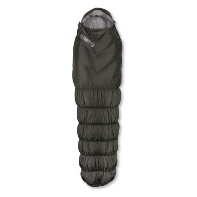 Klymit KSB Down Sleeping Bag, 20 Degree
