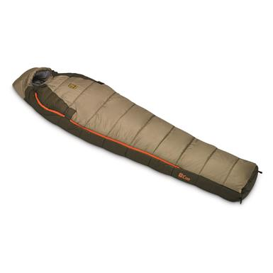 Slumberjack Ronin 0°F Sleeping Bag