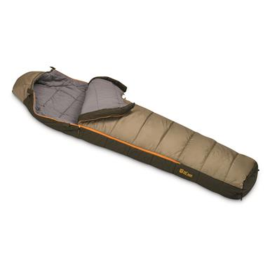 Slumberjack Ronin 20°F Sleeping Bag
