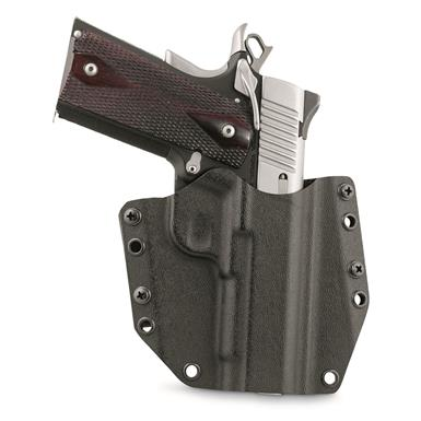 Mission First Tactical 1911 OWB Holster