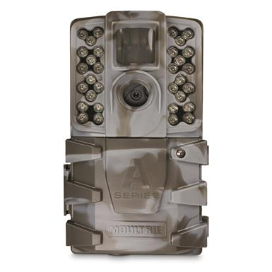 Moultrie A35 Trail/Game Camera