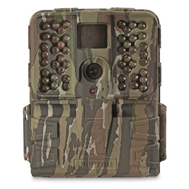 Moultrie S-50i Game/Trail Camera