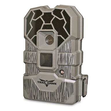 Stealth Cam Trail Hawk 14MP Trail/Game Camera