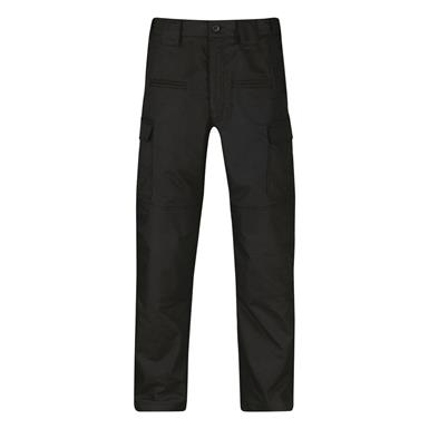 Propper Kinetic Men's Tactical Pants, LAPD Navy