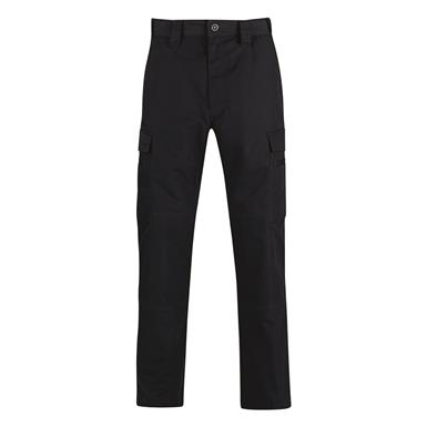 Propper Men's RevTac Tactical Pants, LAPD Navy