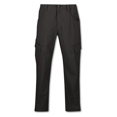 Propper Summerweight Men's Tactical Pants, LAPD Navy