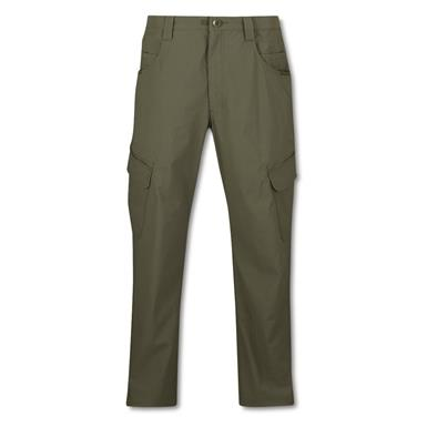 Propper Summerweight Men's Tactical Pants, Olive Green