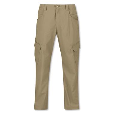 Propper Summerweight Men's Tactical Pants, Khaki