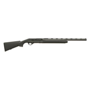 "Stoeger M3500, Semi-Automatic, 12 Gauge, 26"" Barrel, Black Synthetic Stock, 4+1 Rounds"