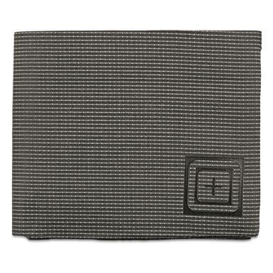 5.11 Tactical Ronin Bi-fold Wallet