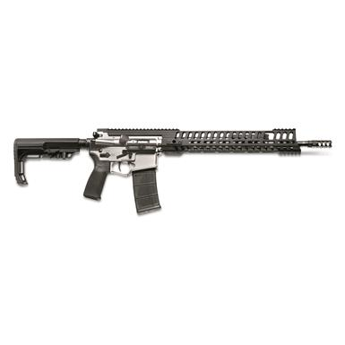 "POF P415 Edge, Semi-Automatic, 5.56 NATO/.223 Rem., 16.5"" Barrel, NP3 Finish, 20+1 Rounds"
