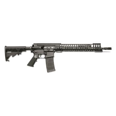 "POF P415 Hybrid AR-15, Semi-Automatic, 5.56 NATO/.223 Remington, 16.5"" Barrel, 20+1 Rounds"