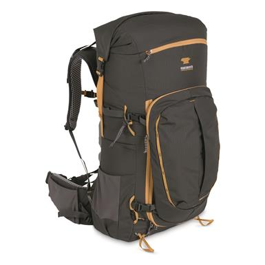 Mountainsmith Lariat 65 Backpack