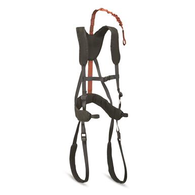 Guide Gear Tree Stand Harness