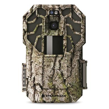 Stealth Cam G45NG X-Pro 22MP Trail/Game Camera