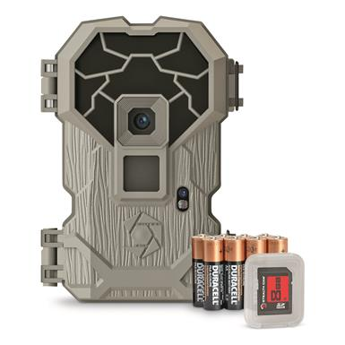 Stealth Cam P-Series PX36NGPro 20MP IR Trail/Game Camera