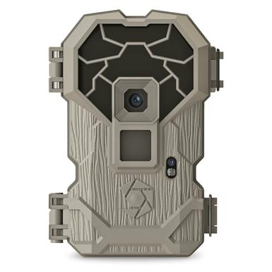 Stealth Cam P-Series PC24NGPro 16MP Game/Trail Camera
