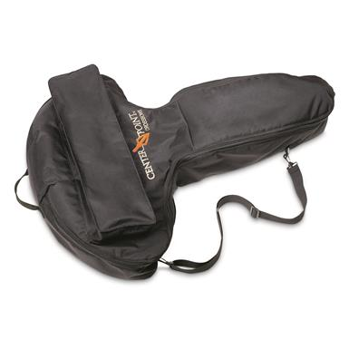 CenterPoint Soft Sided Crossbow Case