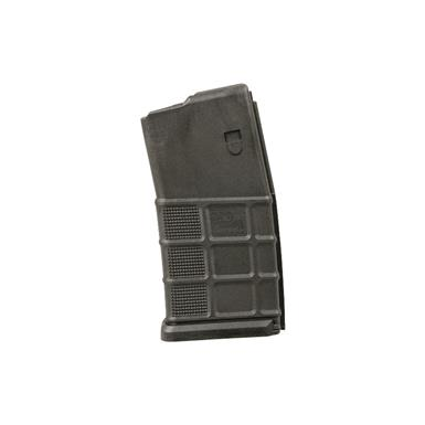 ProMag DPMS LR-308 Magazine, .308 Winchester, 20 rounds