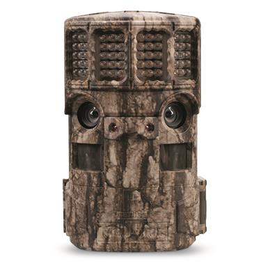 Moultrie P-120i Trail/Game Camera