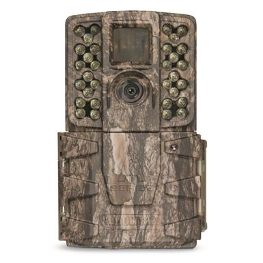 Moultrie A-40i Pro Trail/Game Camera