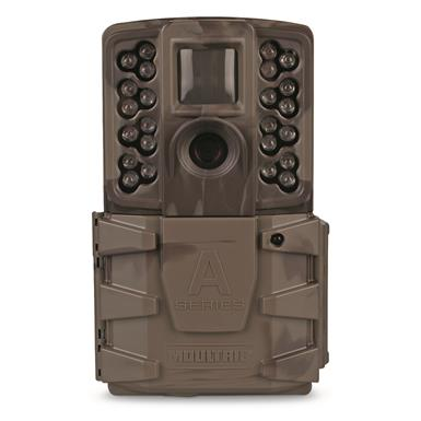 Moultrie A-40 Pro Trail/Game Camera, 14MP