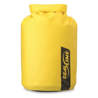 5-liter in yellow, Yellow