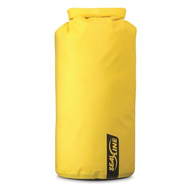 30-liter in yellow, Yellow