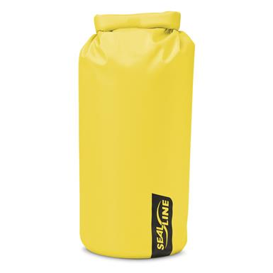 20-liter in yellow, Yellow