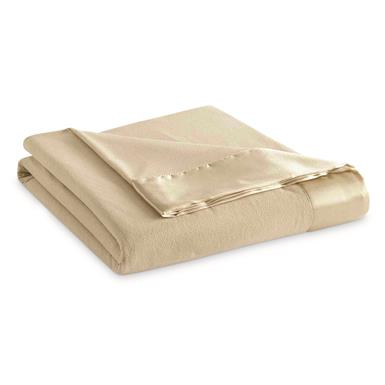 Shavel All Season's Blanket, Chino