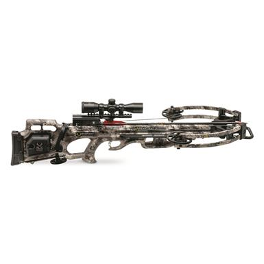 TenPoint Titan M1 Crossbow Package, True Timber Viper