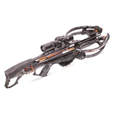 Crossbows & Crossbow Packages for Sale | Sportsman's Guide