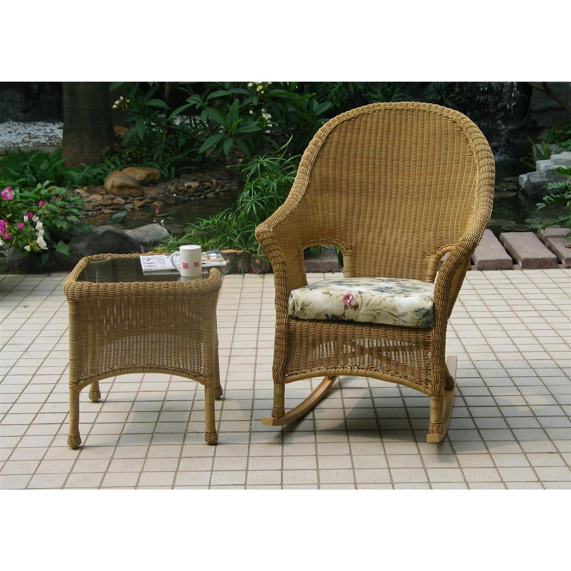 chicago wicker outdoor patio furniture chicago wicker patio furniture chicpeastudio chicago