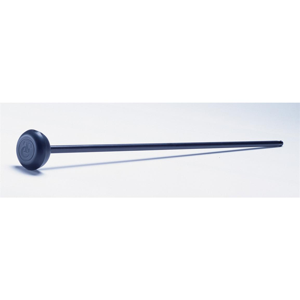 T/C Arms Rugged Range Rod