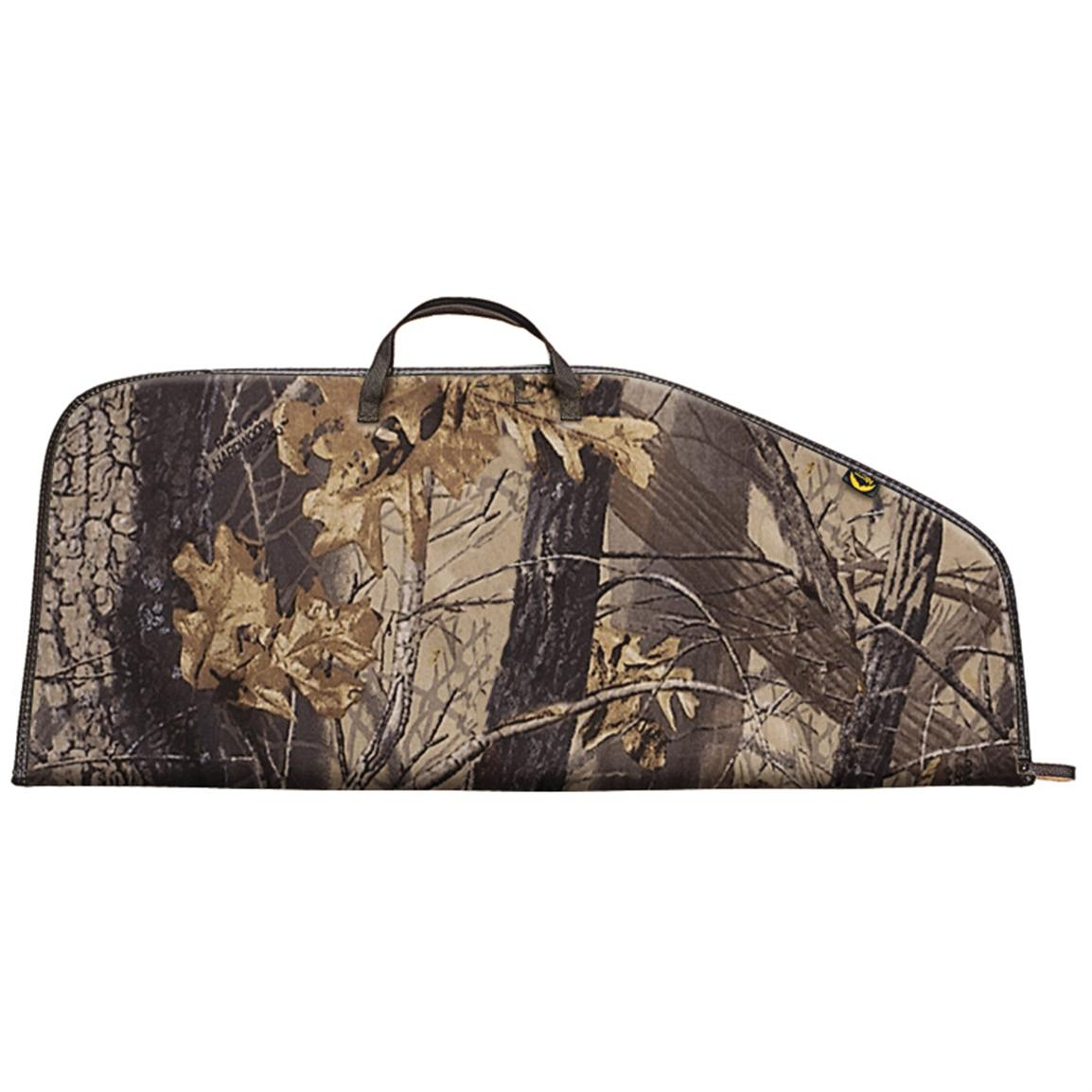 Allen® Compact / Youth Bow Case