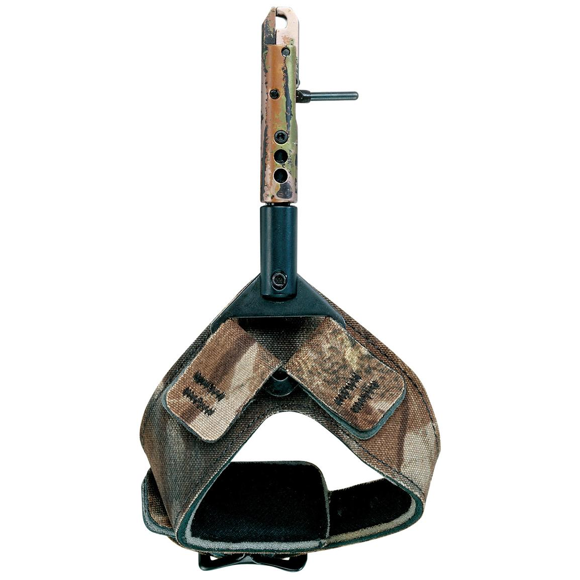 Scott Archery MFG® Little Goose Release with Strap