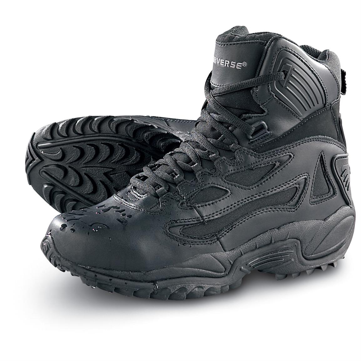 Mens Water Proof Sports Shoes