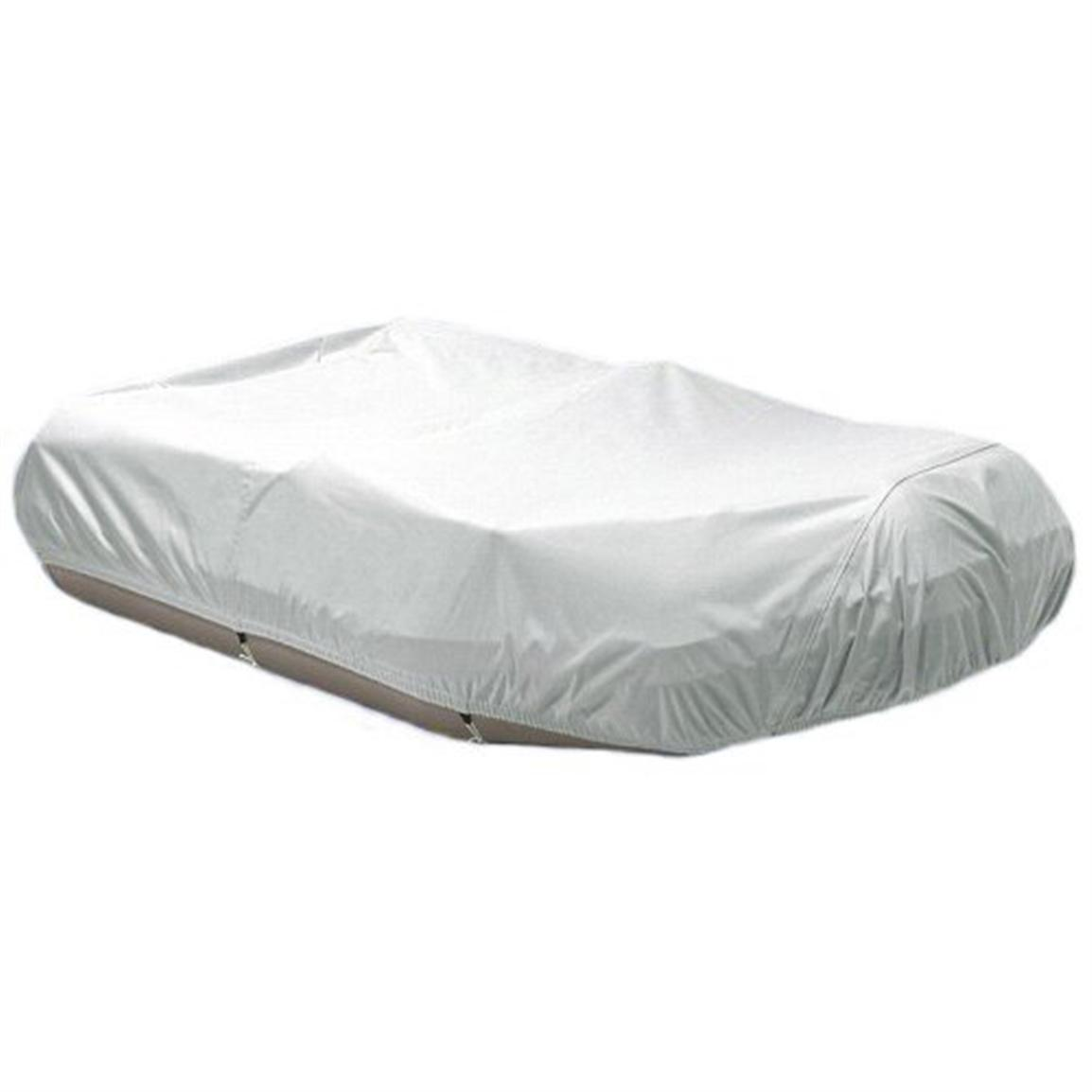 Dallas Mfg. Co. Inflatable Boat Cover