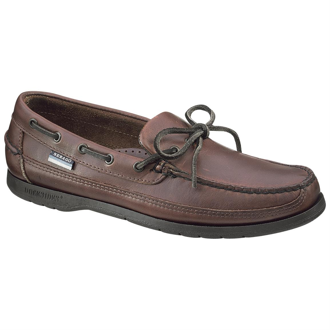 sebago single guys Sebago men's boat shoes are made with a rubber boat outsole to ensure stability and comfort order docksides boat shoes online from infinity shoes today.