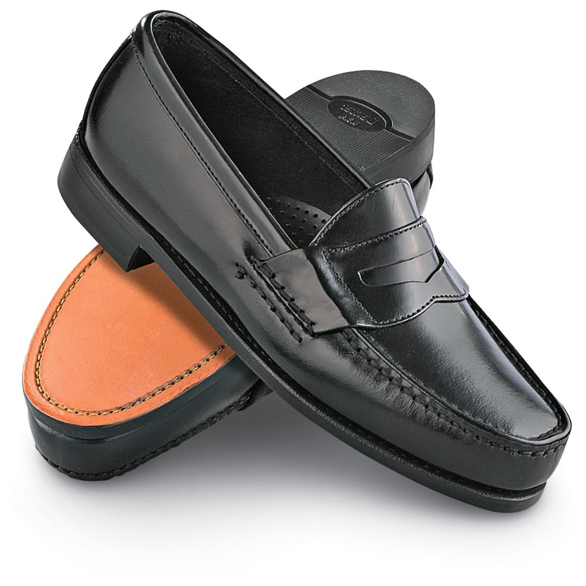 dexter men Shop dexter caimbridge men's oxford shoes at payless to find the lowest prices on men's oxford shoes free shipping +$25, free.