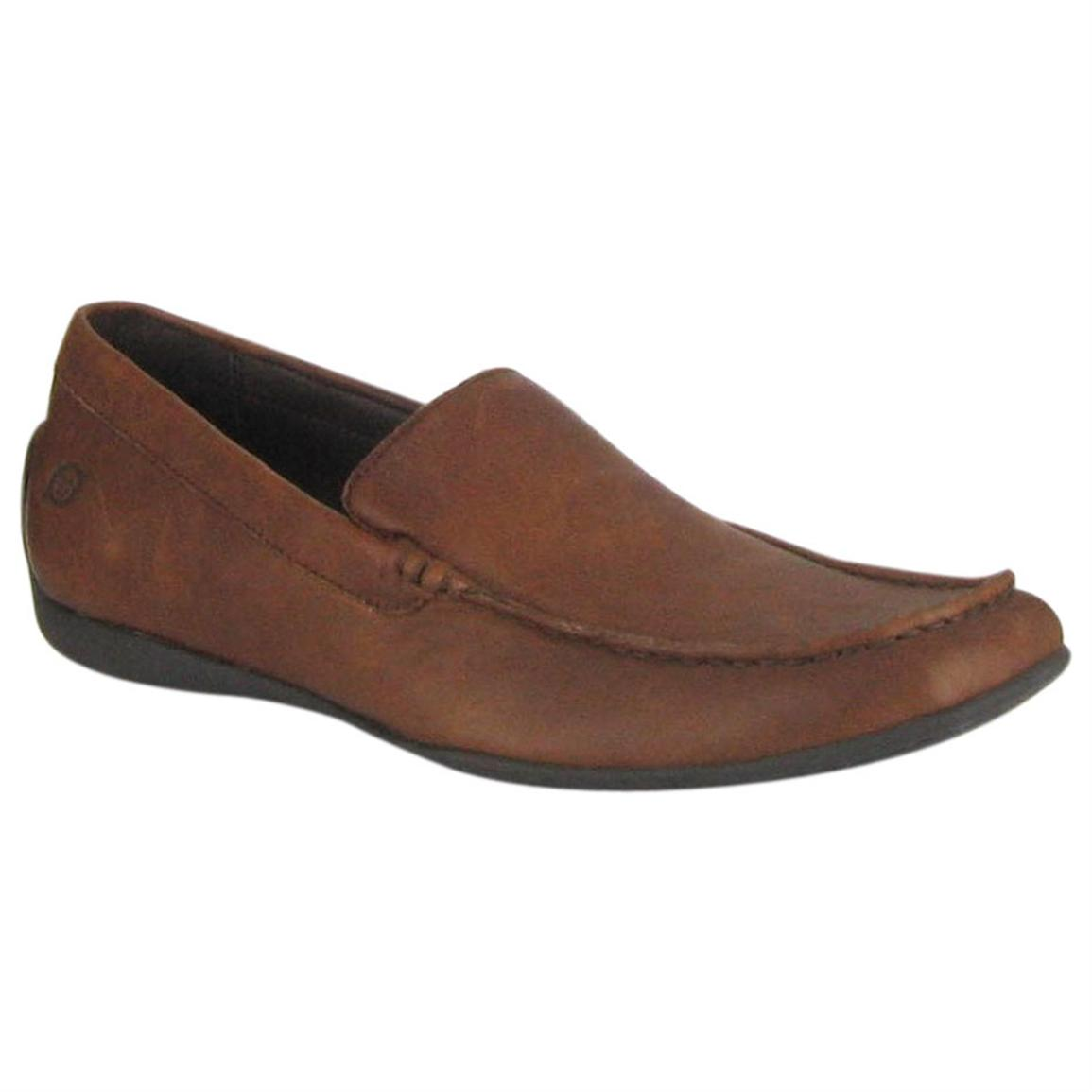 Men's Born Bail Driving Mocs