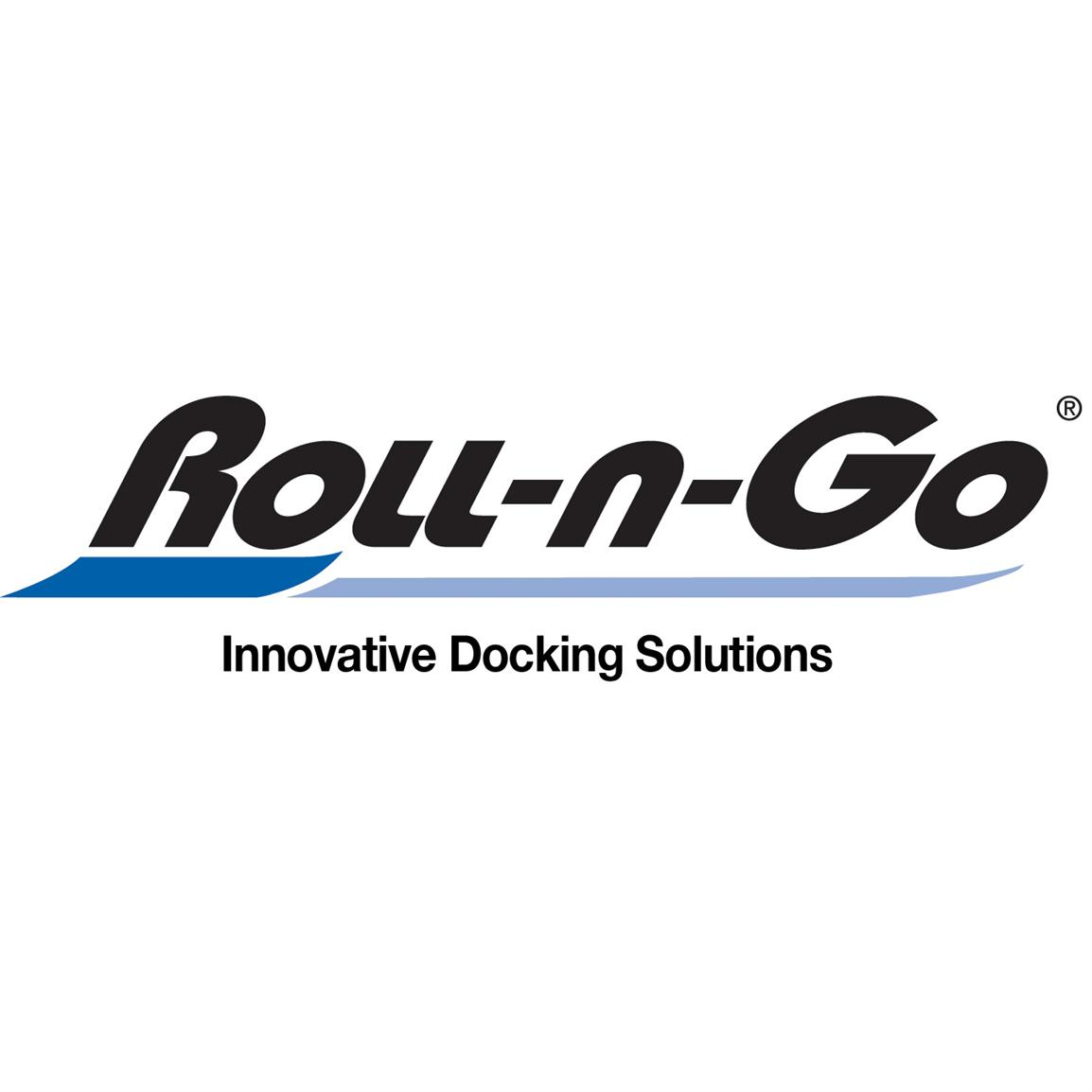 Roll - n - Go Innovative Docking Solutions