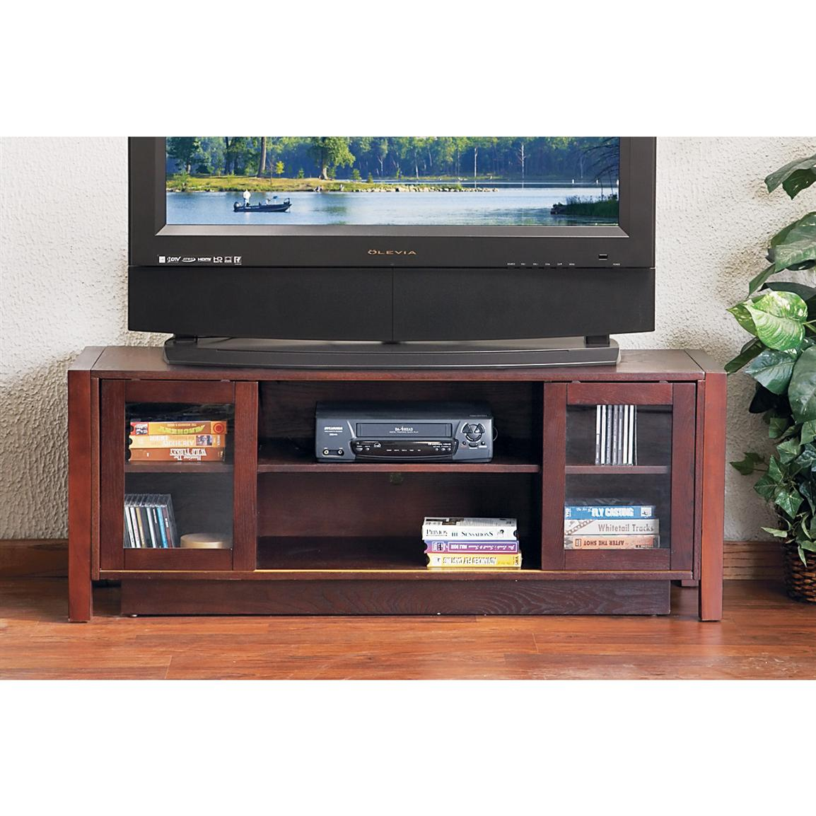 Kenton TV Stand / Media Console