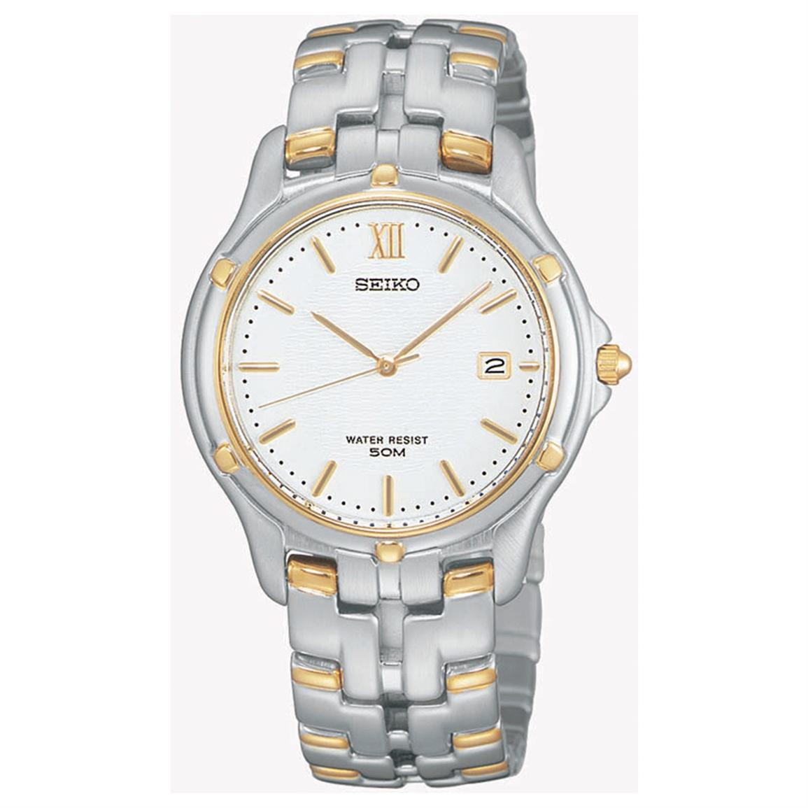 Seiko LeGrand Sport Men's Watch