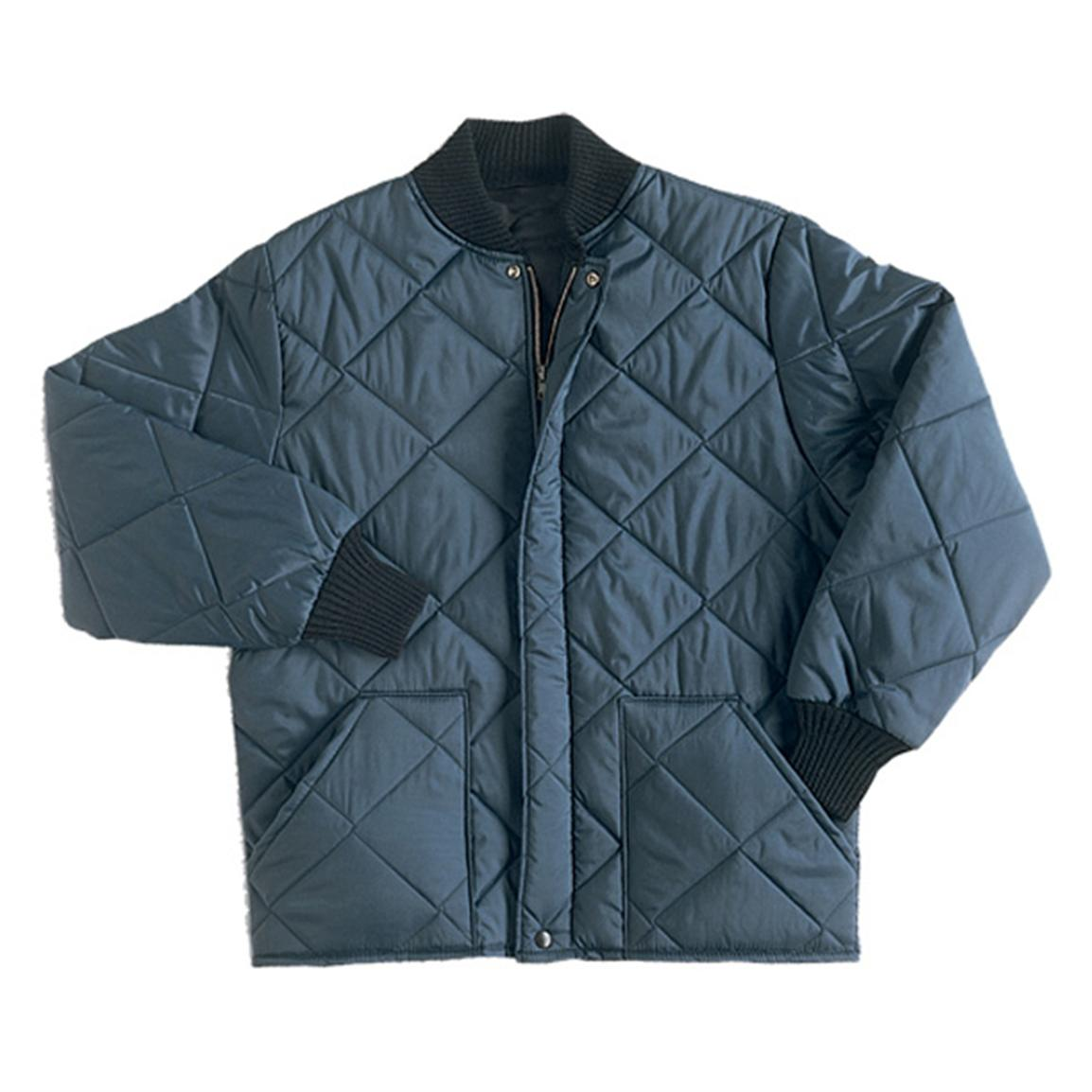 Walls® Frost-Pruf® Quilted Cooler Jacket