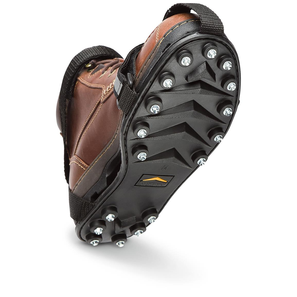 STABILicers™ Maxx Ice Cleats