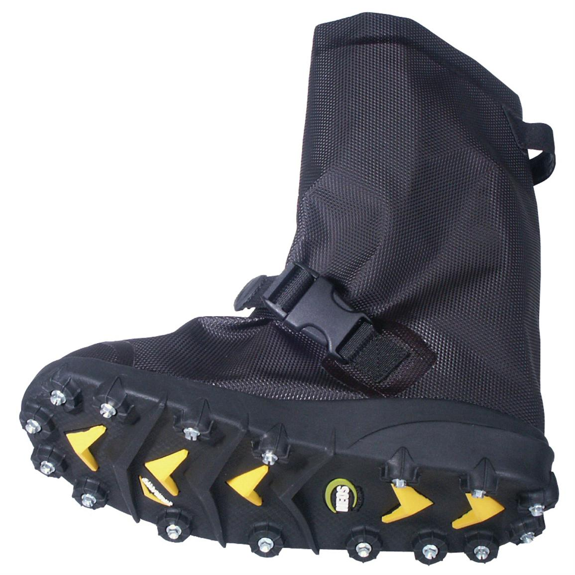 32 North STABILicers Overshoe